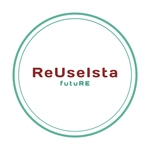 Re.use.ista