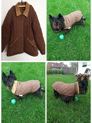 kabát barna2